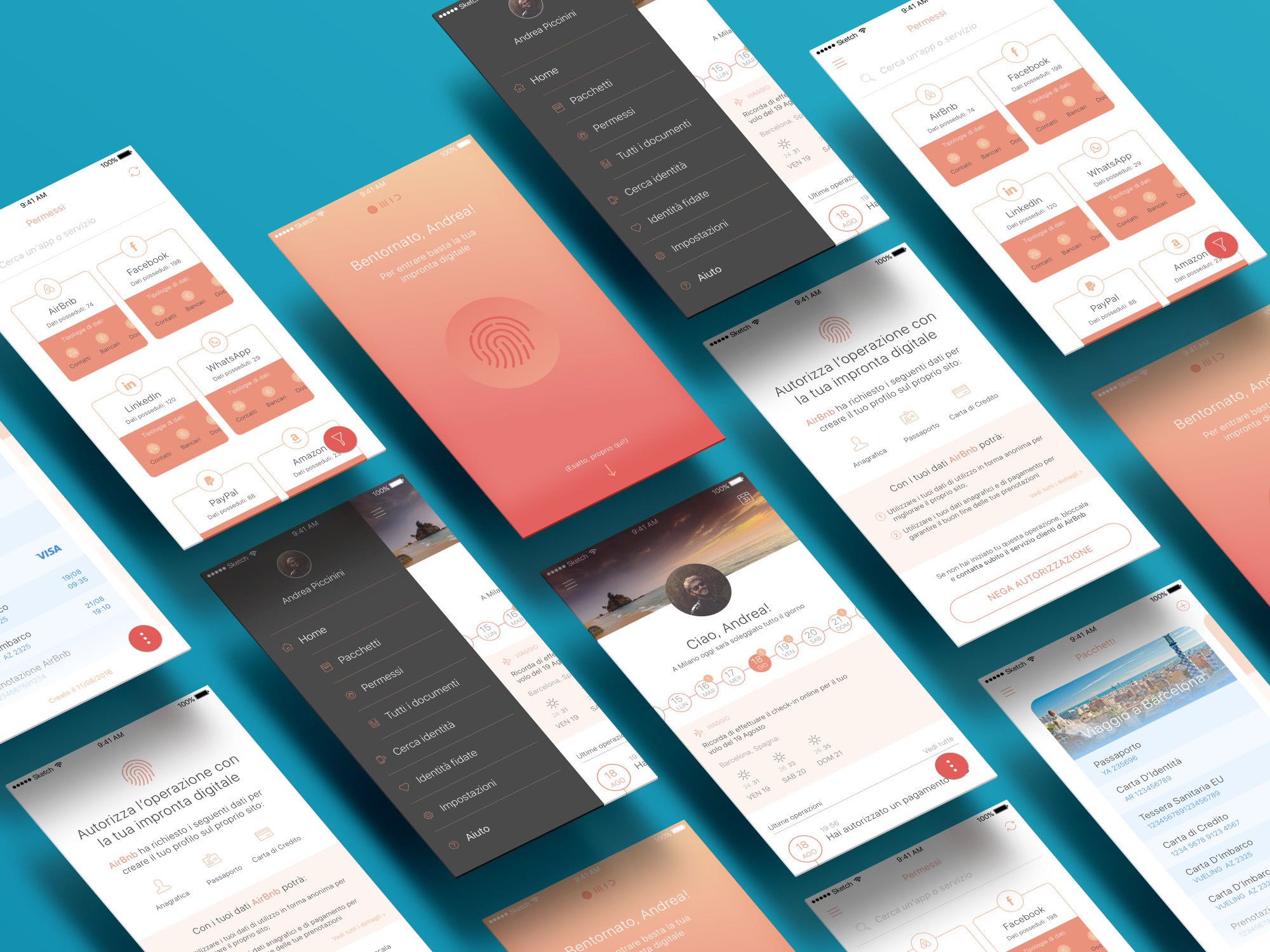 Perspective-App-Screens-Mock-Up-16