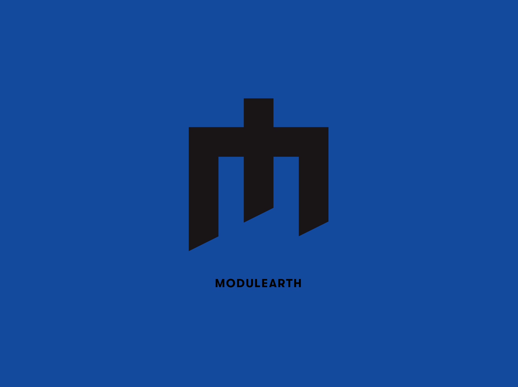 Modulearth