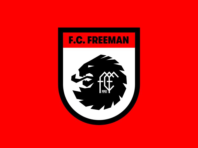 F.C. Freeman